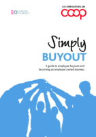 Simply_Buyout