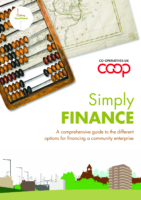 Simply_Finance