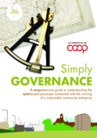 Simply_Governance
