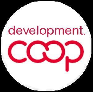 Development Co-op